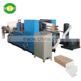 XY-OQ-C C Folding Hand Towel Paper Making Machine