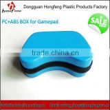 2013 High Grade PC and ABS Box for Gamepad