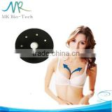 herbal breast enlargement patch for slim lady Increase Breast Size for Women Health Care products