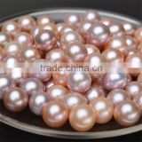 Factory direct sale popular natural pearl bead for making jewelry