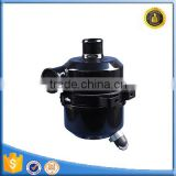 YUCHAI engine air filter assy K1317A-1