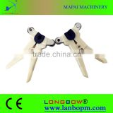 Textile Machine Spare Parts Spindle Break Spiler for Yarn Covering Machine