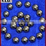 carbon steel AISI 1010 1015,Stainless Steel Material aisi 420c 440c stainless steel ball g10-g1000