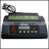 Wholesale New Design Professional Tattoo Transfer Machine