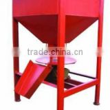 China leading manufactuer provide High performance disk feeder for feeding ore, coal, cement and limestone