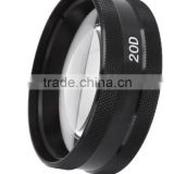 MCE-RL 78d lens optical lenses aspherical lens, 40d aspherical lens, manufacturing optical lenses