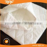 China factory supply for Factory Outlet Hotel Bed Pad Mattress Protector