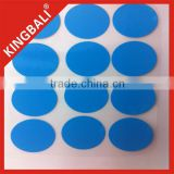 Fire LED Lighting PCB Thermal Fiberglass Double Side Adhesive Tape KING BALI