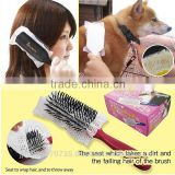 Hot-selling and Functional hair care product sheet at Low-cost small lot order available