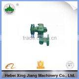 China factory supply Wholesale alibaba New product high pressure electric water pump prices