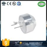 FB-18P20 ultrasonic piezoelectric transducer with 2pins, ultrasonic level sensor (FBELE)                                                                         Quality Choice