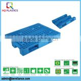 HDPE Light Weight Plastic Pallets for Shipping