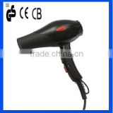 New Fashion Professional Hair Dryer