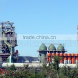 The blast furnace smelting equipment, mining machinery, sintering machine equipment, the small blast furnace mineral crushing eq
