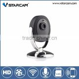 VStarcam HD 720P Indoor household ip camera system h.264 android phone view wifi ip camera