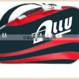 Padel Tennis Bag Padel Bag Racket Bag Paddle
