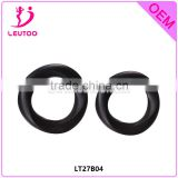 Full Silicone Erection Rings for Men, Silicone Penis Cock Rings for Man, Silicone Penis Ring