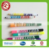 high quality double-headed water color pen