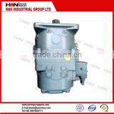REXROTH MAIN OIL PUMP-A11VL0190LRDH2 11R NZD12K02 for concrete pump truck