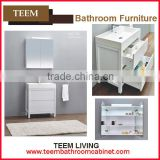 contemporary bathroom wall cabinet bathroom vanity cabinets wash basin cabinet floor stand bathroom cabinet