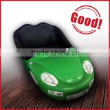 car for children in motor sale used for children rides buy bumper cars amusement park equipment