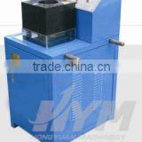 machine lock/sleeve nut crimping machine/turn buckle crimper/sleeve crimper/sleeve nut crimper