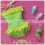 11 inch doll clothes fashion swimwear and accessories