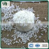 Organic wholesale best price jasmine rice form Cambodia suppliers