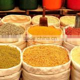 food pulse/daal pigeon pea,moong daal,lentils,urad,queen pules, fresh pulses agriculture in india