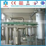 soybean oil solvent extraction/cooking oil extraction machine/sesame seed oil extraction machine
