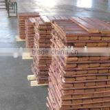 Copper Alloy Ingot 3600 3700 3850 with Facrory Price