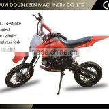 125CC Apollo Off Road Motorcycle/Dirt Bike/Cross Bike