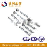 Cemented Carbide Rotary Burr /Alloy Rotary Files