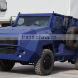 chinese armored transport people military vehicle