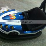 DIRECT FACTORY AMUSEMENT CHINESE BUMPER CAR