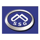 Shijiazhuang Shenghua Group Co., Ltd