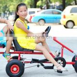 CE go kart for children