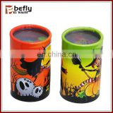 2014 hot selling halloween toy promotional mini kaleidoscope