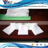 antimicrobial fabric wadding