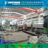 PP PE HDPE LDPE plastic pellet machine plastic granules making machine