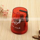 Colored Gifts magic trick dice cup