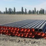 China Manufacturer Low Price API 5CT Oil Casing Pipe