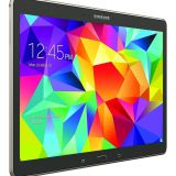 Samsung Galaxy Tab S SM-T800 16GB Wi-Fi 10.5in GPS Android Unlocked Tablet PC