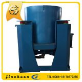 New type gold centrifuge concentrator for sale