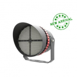 700w led sports light