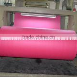 non woven fabric, hot water soluble paper,embroidery backing paper