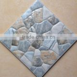 Non-slip floor tile 30X30 from Chinese porcelain ceramic floor tile factory
