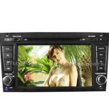 I'm very interested in the message 'Car Stereo for Geely Emgrand EC8 - DVD Radio GPS Navigation IPOD' on the China Supplier