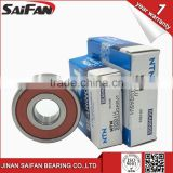 NTN 6203lax30 Bearing 17*40*12 Ball Bearing 6203                                                                         Quality Choice