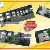 Hot sale low cost automatic egg tray making machine                                                                         Quality Choice